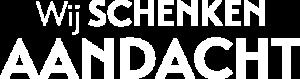 wij-schenken-aandacht-logo
