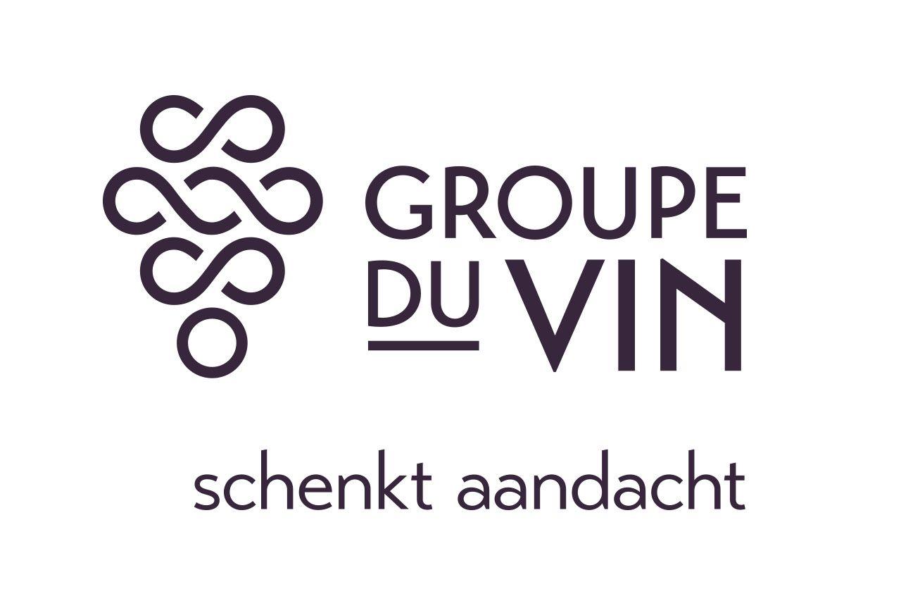Groupe du Vin – Bordeaux Masterclass